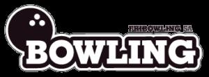logo fribowling