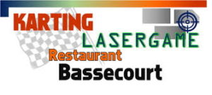 logo karting bassecourt