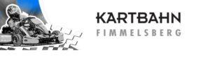kartbahn fimmelsberg logo karting