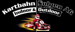 logo karting sulgen
