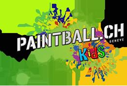 logo paintball.ch logo