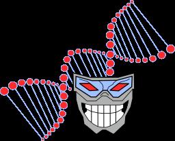 logo paintball-genetix