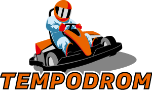 Kartbahn expodrom winterthur