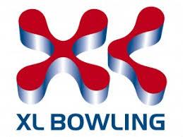 logo xl bowling