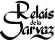 relais de la sarvaz logo