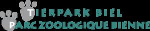parc zoologique bienne logo