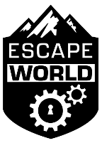 Escape World Vernayaz