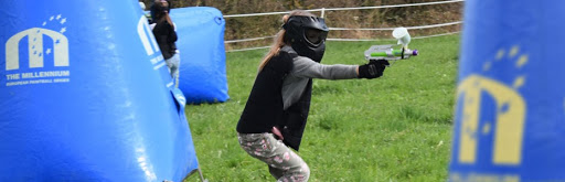 Paintball.ch.