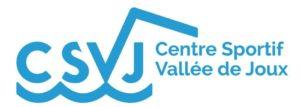 logo centre sportif vallée de joux