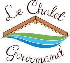 Swin Golf de Lavigny logo