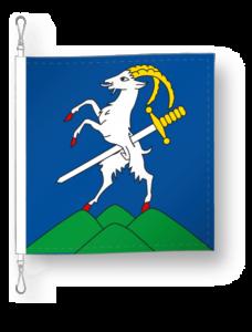 District de Martigny