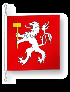 drapeau martigny