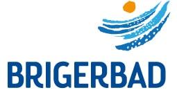 brigerbad logo