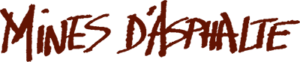 Enigme au Val-de-Travers logo