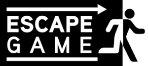 Escape Game Geneva logo