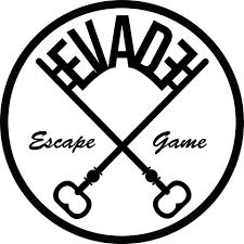 evade escape game lausanne