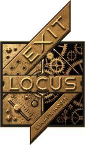 Exit Locus Chaux-de-Fonds logo