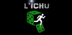 L'Ichu Escape Game Semsales logo
