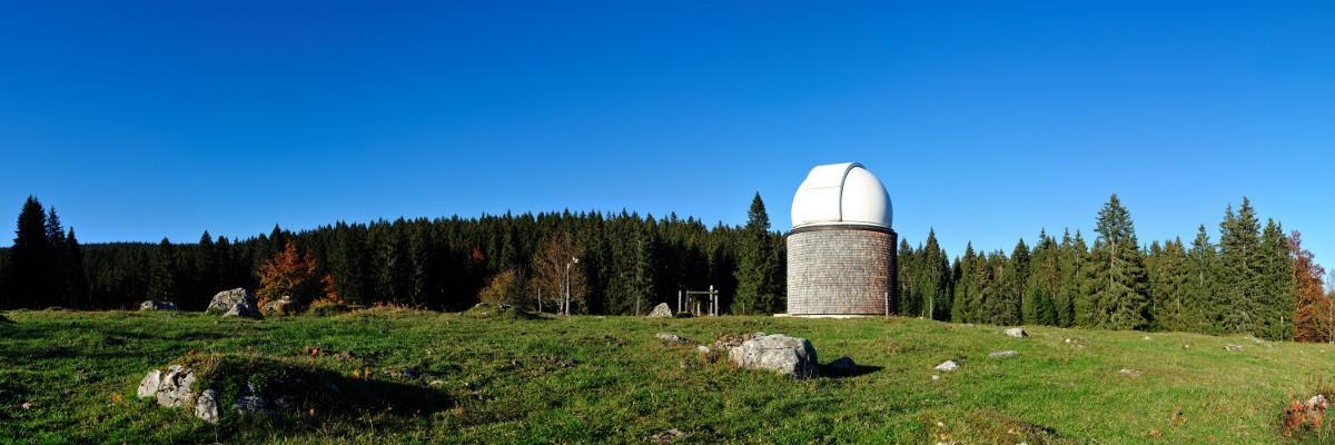 observatoire solliat golisse