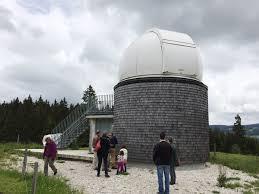observatoire malvilliers