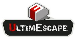 Utlimescape logo