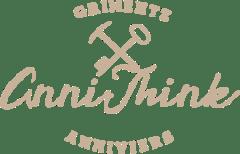 Annithink Grimentz logo