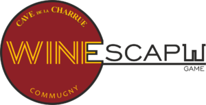 Winescape commugny