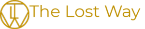Escape Game The Lost Way logo