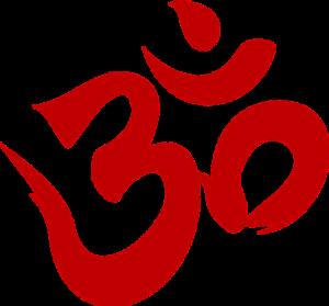 Un des symboles du bouddhisme.
