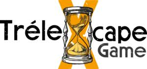 Escape Game TreleXcape logo