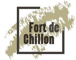 logo Fort de Chillon