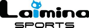 lamina sports