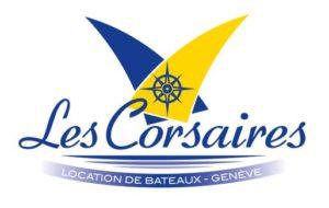 logo les corsaires genève