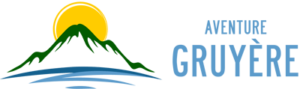 logo Aventure GruyèreLa Roche