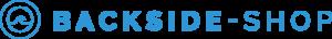 Backside Paddle Center St-Prex logo