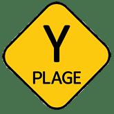 logo Club Y-Plage Yverdon-les-Bains