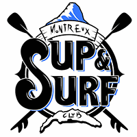 logo MontreuxSup