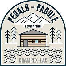 Pedalochampex Champex-Lac logo