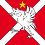 grandvillars drapeau