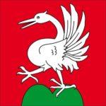 drapeau rougemont
